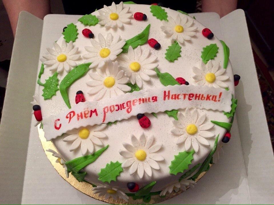 Отзыв от Елены Чертковой