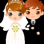 Свадебные торты на заказ в г. Мытищи, в г. Пушкино, в г. Ивантеевка, в г. Королёв